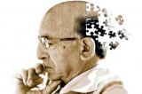 High blood pressure raises risk of developing vascular dementia