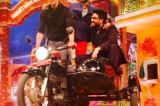 The Kapil Sharma Show: When Abhishek Bachchan, Riteish Deshmukh, Akshay Kumar made us laugh till we cried!