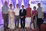 Muni Seva Ashram: An Evening  of Fun, Fashion, and Elegance