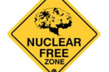 Pakistan will push UN to declare Indian Ocean 'nuclear free zone', says Aziz