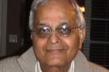 Dr. Avinash Chandra Parti 1941-2016