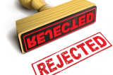 India-visa rejection rate tops 50pc