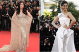 For Bollywood in Cannes, there's life beyond Aishwarya Rai, Sonam Kapoor