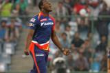 IPL: Delhi Daredevils Dressing Room, A Happy Place, Says Carlos Brathwaite