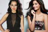 Sonam Kapoor on Hrithik Roshan-Kangana Ranaut spat: I am impressed with the way she handled the situation!