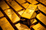 E-commerce cos see gold, diamonds boosting sales on Akshaya Tritiya