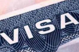 US Responds To India's Discriminatory Visa Fee Charge