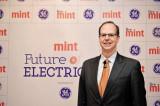 India to influence global energy markets: IEA