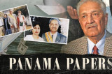 A.Q. Khan's family figures in Panama Papers