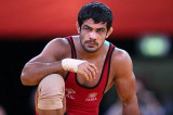 'Judgement Day' for Sushil as HC to decide on trials