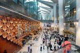 Soon, automated e-gates at IGI airport