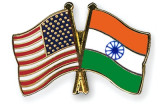 India-US to sign 2 key pacts during Homeland Security Dialogue
