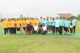 Women's Cricket Tournament