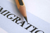 Immigration NZ battling widespread fraud over fake student visa applications