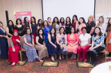 MPower, Launched at Women's Business Expo 2016