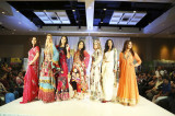 Houstonians Get Enthralled: The Pakistan Show