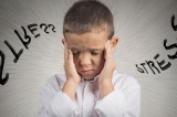 ADHD Symptoms: Don't Ignore These Subtle Signs