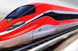 Del-Varanasi bullet train may cover 782km in 3 hrs