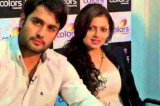 Vivian Dsena's comeback on Shakti promises to be a damn exciting one – Here's why!