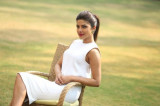 How Priyanka Chopra manages her money
