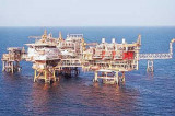 RIL, BP spend Rs 4,500 crore to maintain gas output at KG-D6