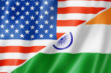 54 Indians deported back from US to India in April