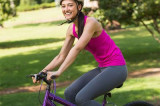 Cycling tips for beginners