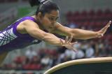 In Dipa Karmakar, a fresh Indian Olympic dream