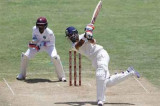 KL Rahul's career-best gives India commendable lead