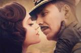Tay Hai – Rustom | Ankit Tiwari | Akshay Kumar & Ileana D'cruz | Romantic Songs 2016