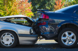 Know Your Rights for Auto Accidents
