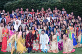 Maheshwari Mahasabha of North America:  International Maheshwari Rajasthani Convention 2016
