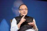 GST bill: Cabinet clears key amendments to push reform through Parliament
