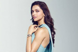 Deepika to play Padmavati in SLB's next?