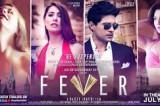 FEVER Official Trailer | 5th August 16 | Rajeev Khandelwal, Gauahar Khan, Gemma A & Caterina M