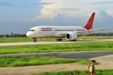 Boeing to deliver two Dreamliners to Air India this year: Dinesh Keskar