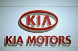 Kia Motors expected to pick site for first India plant next month: report