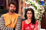 Kumkum Bhagya : Dadi to ask Abhi to divorce Pragya?