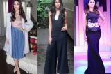 Harry Potter Mania Grips Sonam Kapoor, Pooja Hegde, Aditi Rao Hydari