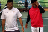 Rio Olympics: Leander Paes not assigned room in games village