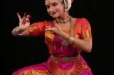 Arangetram: Neha Bhat