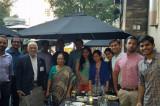 2016 BITSAA International  Houston Chapter Celebrates Bitsian Day