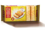 Britannia Announces Grand of Launch Premium Cake Rusk
