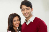 Post break-up, Sonakshi warns Dev to stay away from her in Kuch Rang…