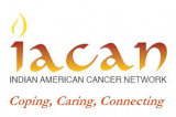 National Marrow Donor Program Honors Houston's Indian American Cancer Network (IACAN)