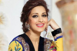 Sonali Bendre to enter Jaana Na Dil Se Door?