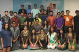 Hindu Heritage Youth Camp