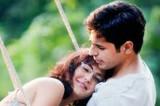Baar Baar Dekho Official Trailer with Subtitle I Sidharth Malhotra & Katrina Kaif