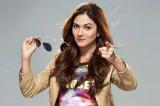 Ridhima 'Rajni_kant' Pandit's 'unprofessional' behavior on the sets of Bahu Humari Rajni_kant