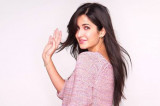 I will give up my career to marry the man I love: Katrina Kaif